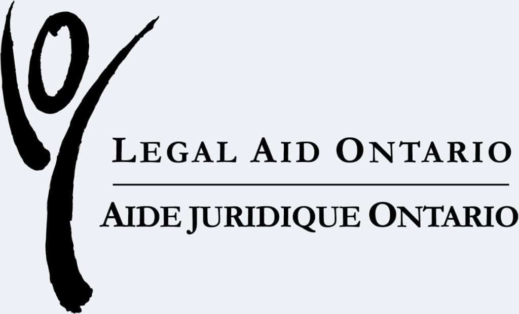 Do you qualify for Legal Aid?