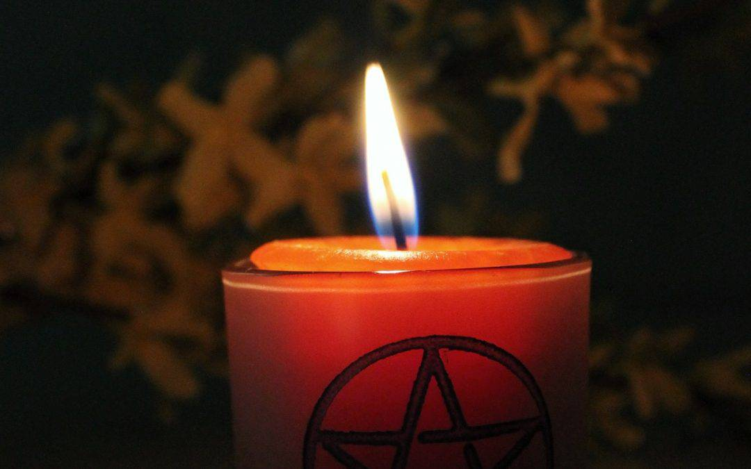 Is Witchcraft a Crime in Canada?