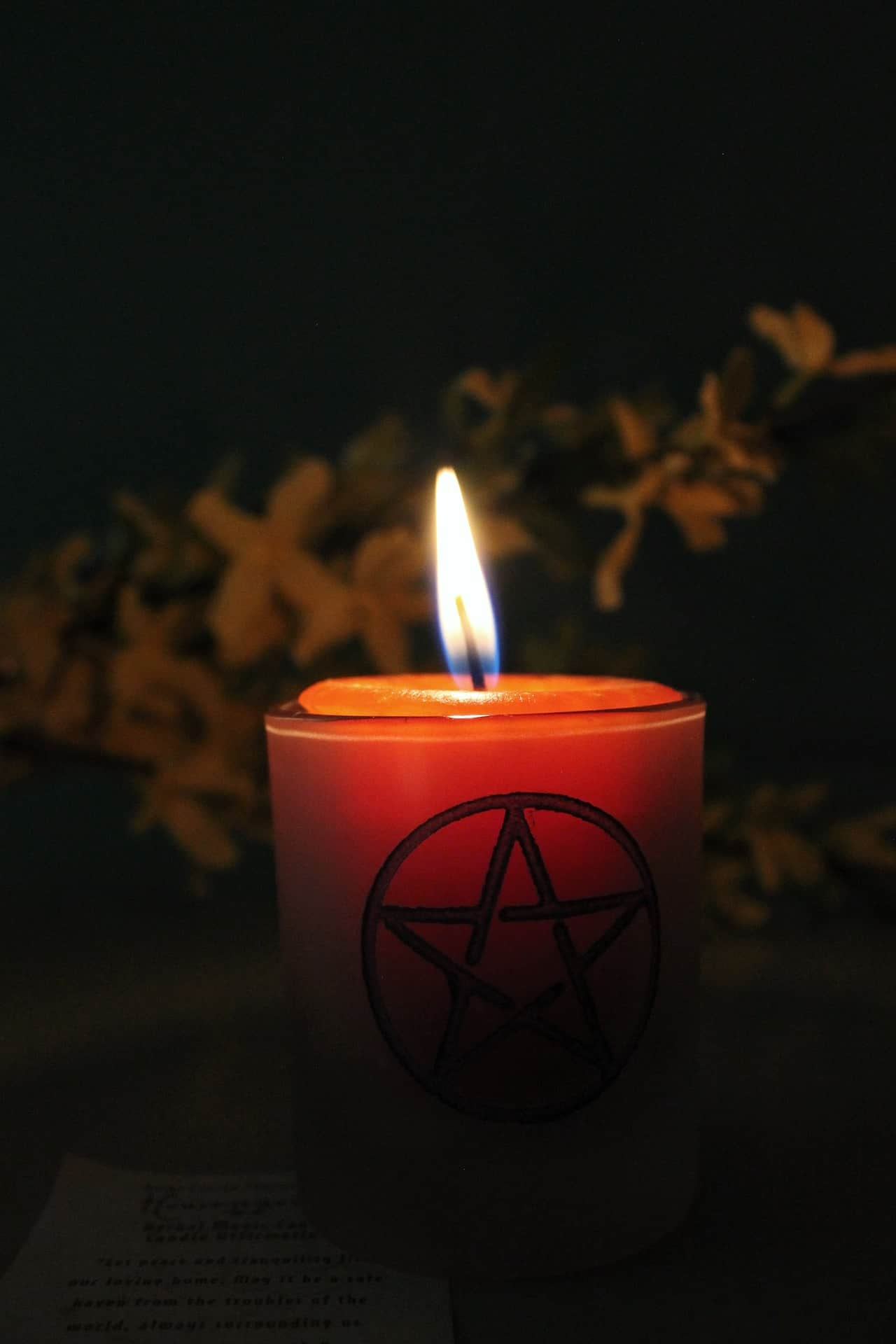 Is Witchcraft a Crime in Canada? - Armoured Suits