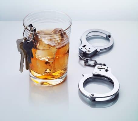 drunk driving lawyers ottawa criminal charges