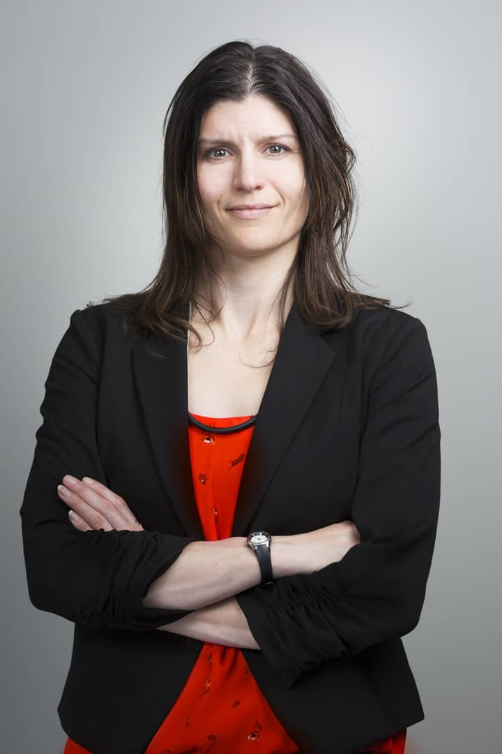 Kathleen Kealey, B.Soc.Sc., LLB