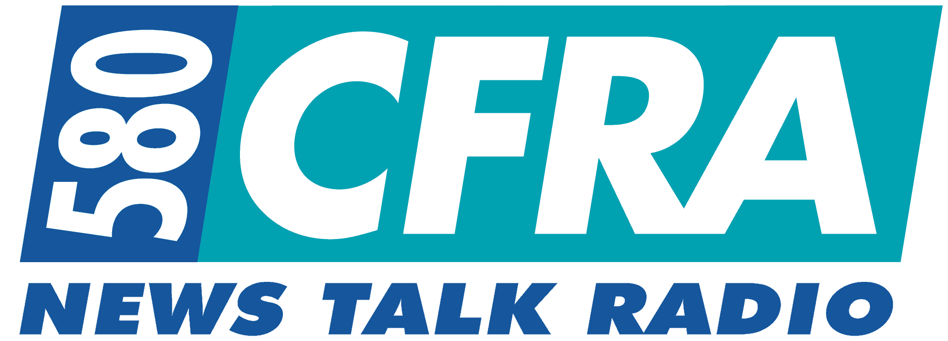 580 CFRA Armoured Suits Joshua Clarke Experts On Call 2018