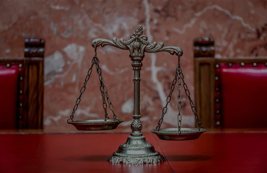 courtroom defence lawyer ottawa