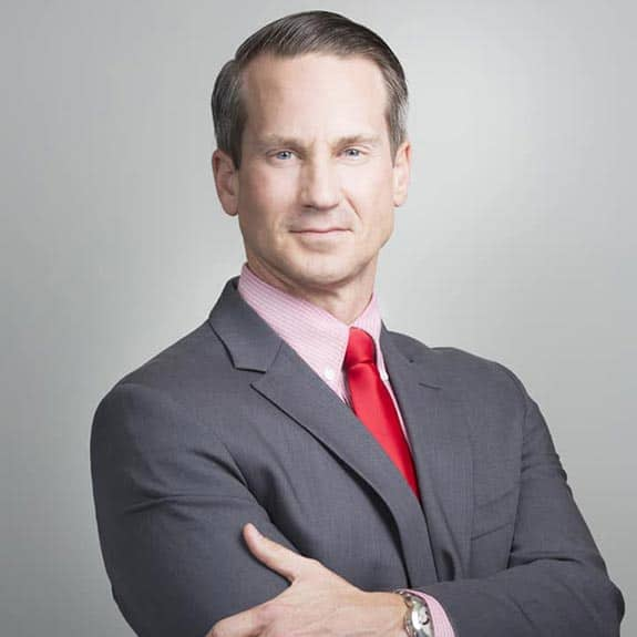 criminal trial lawyer ottawa